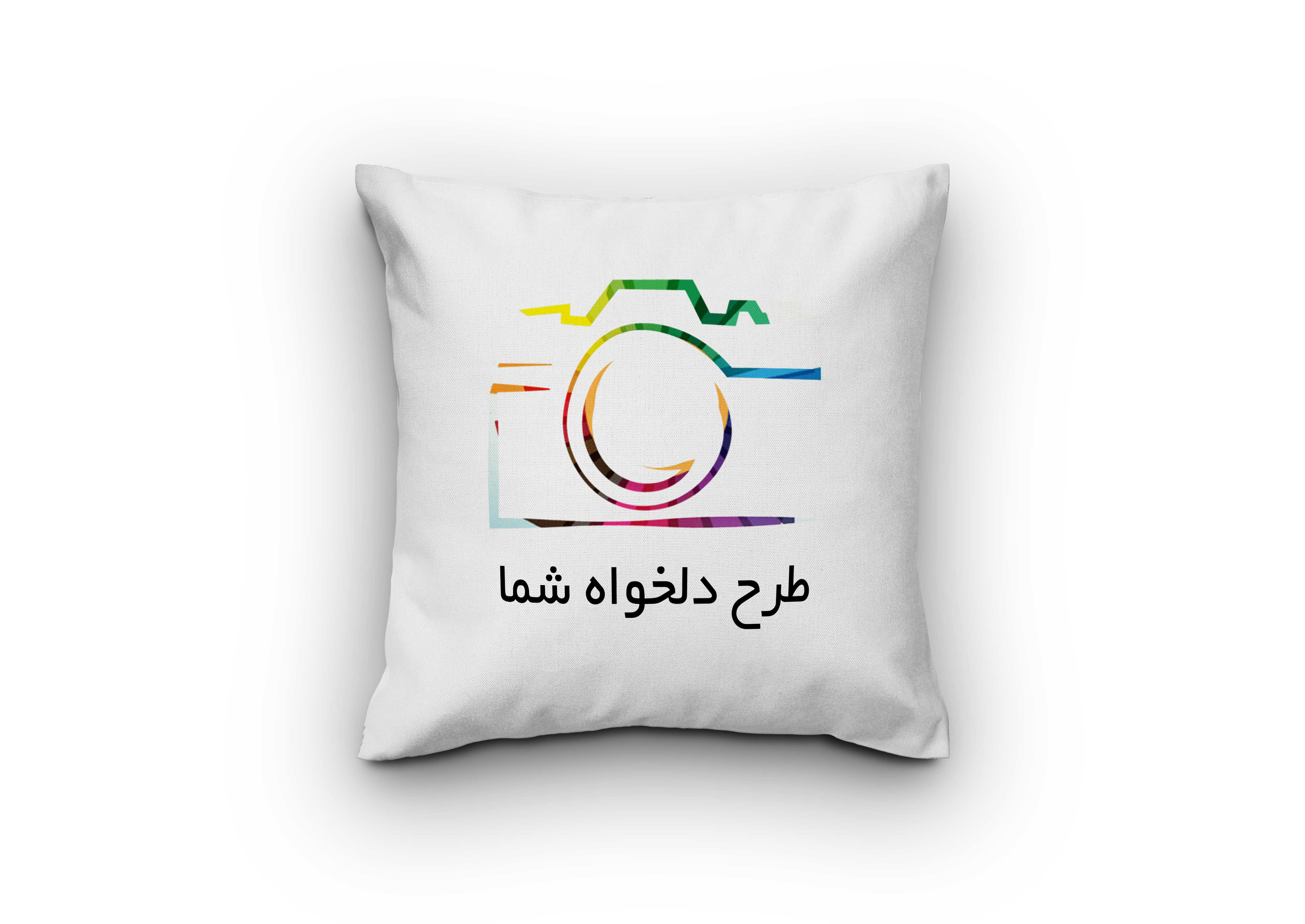 Cushion-Photoshop-Mockup